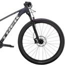 Trek X-Caliber 9 Mountain Bike 2021