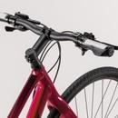 Trek FX 3 Womens Stagger Disc Hybrid Bike 2020