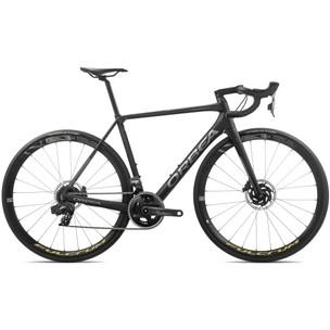 Orbea Orca M21eTeam-D Force ETap AXS Disc Road Bike 2020