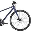 Cannondale Quick Disc 2 Womens Disc Hybrid Bike 2021