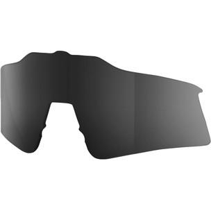 100% Speedcraft SL Replacement Lens
