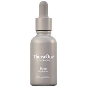 Therabody TheraOne CBD Sleep Tincture 30ml