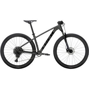 Trek X-Caliber 8 Mountain Bike 2021