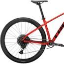 Trek X-Caliber 8 Mountain Bike 2021