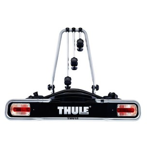 Thule 943 EuroRide 3 Bike 7 Pin Carrier