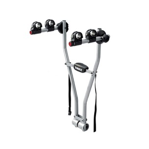 Thule 970 Xpress 2 Bike Towball Carrier