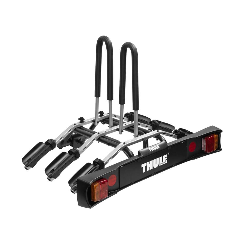 Thule 9503 RideOn 3 Bike Towball Carrier