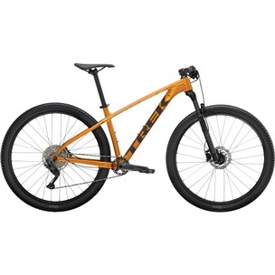 Trek X-Caliber 7 Mountain Bike 2021