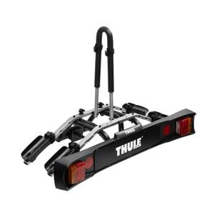 Thule 9502 RideOn 2 Bike Towball Carrier