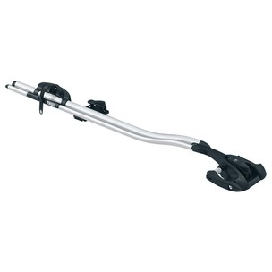 Thule 561 OutRide Fork Mount Carrier