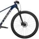 Trek X-Caliber 7 Mountain Bike 2021