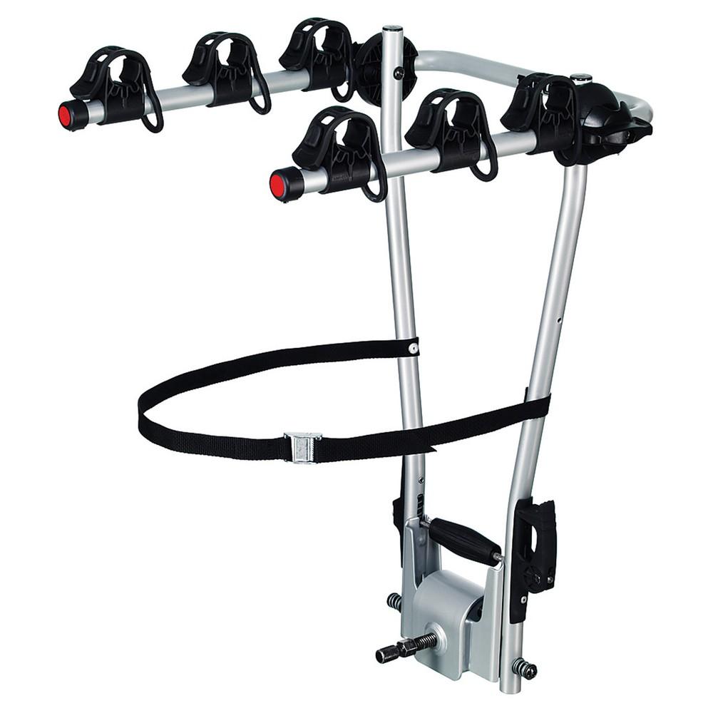 Thule 972 HangOn 3 Bike Towball Carrier