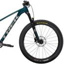 Trek Roscoe 8 Mountain Bike 2021