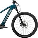 Trek Powerfly 7 Electric Mountain Bike 2021