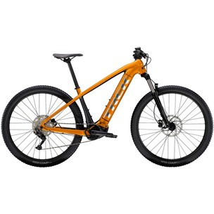 Trek Powerfly 4 625WH Electric Mountain Bike 2021