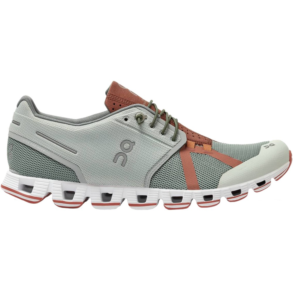 On Running Cloud 70/30 Running Shoes