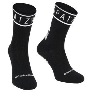 Spatz Sokz Cycling Socks