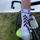 Spatz Sokz Cycling Socks