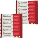 Tailwind Nutrition 2 Serving Caffeinated Energy Drink Stickpack Box Of 12 X 54g