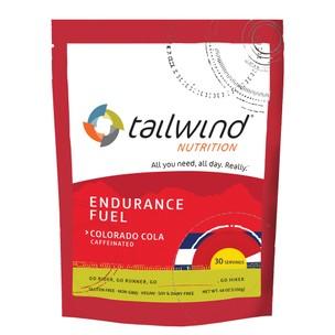 Tailwind Nutrition Caffeinated Endurance Fuel Energy Drink 810g