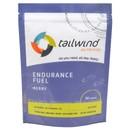 Tailwind Nutrition Endurance Fuel Energy Drink 1350g