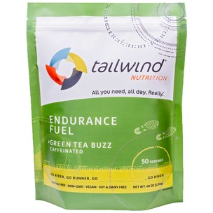 Tailwind Nutrition Caffeinated Endurance Fuel Energy Drink 1350g