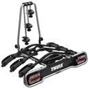 Thule 943 EuroRide 3 Bike 7 Pin Carrier