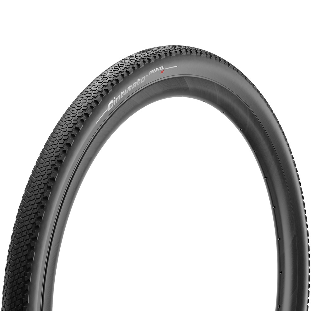 Pirelli Cinturato Gravel H TLR Tyre