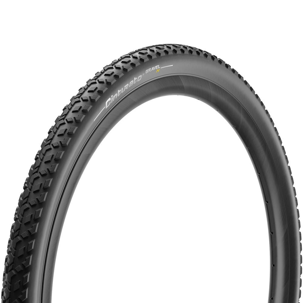 Pirelli Cinturato Gravel M TLR Tyre