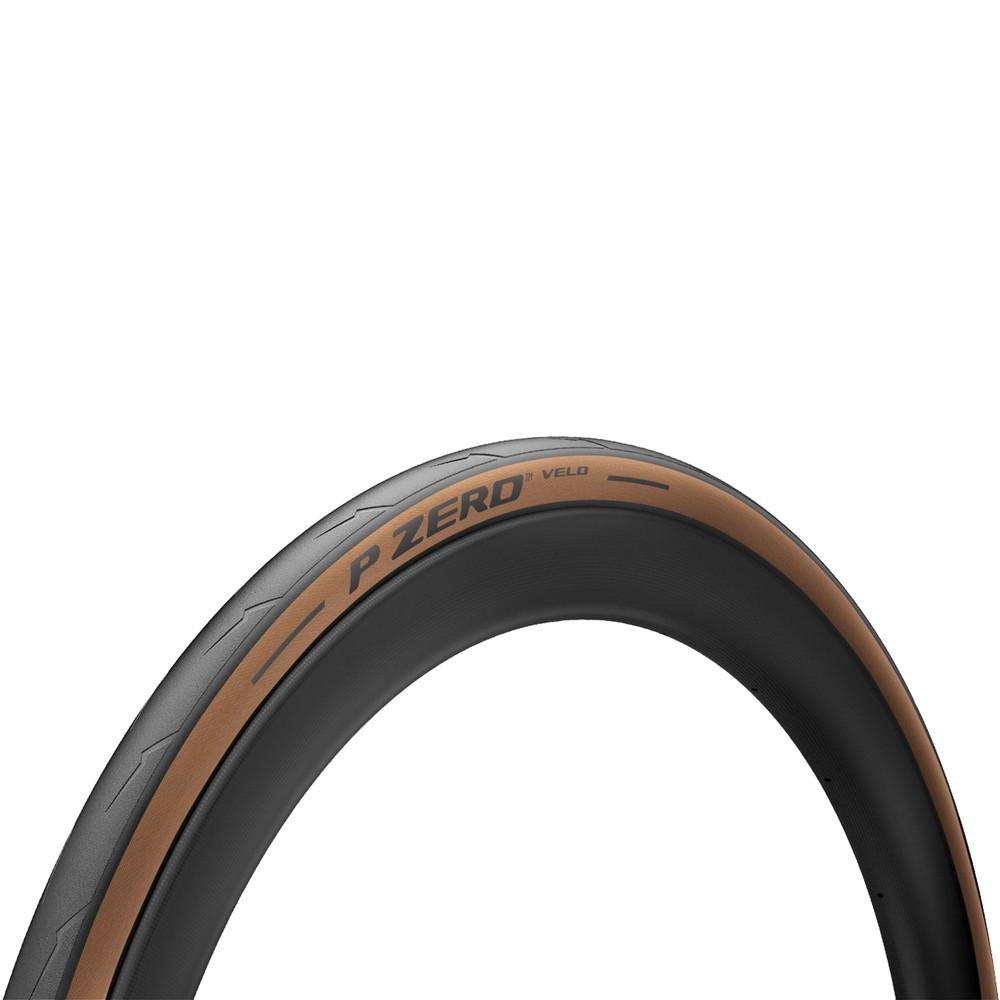 Pirelli P ZERO Velo Classic Clincher Tyre