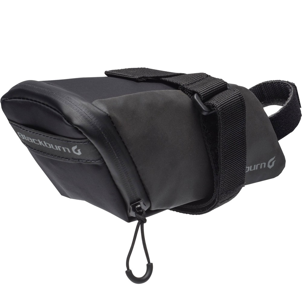 Blackburn Grid Medium Seat Pack