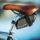 Blackburn Grid Small Seat Pack