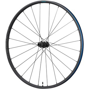 Shimano WH-RX570 GRX 650b Tubeless Disc Clincher Rear Wheel