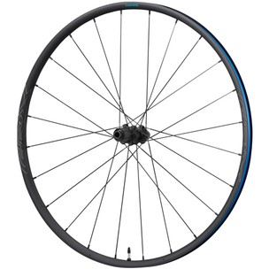 Shimano WH-RX570 GRX Tubeless Disc Clincher Rear Wheel