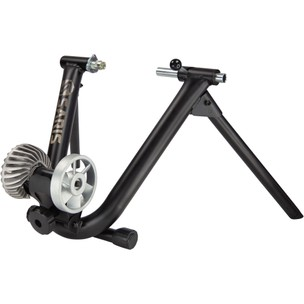Saris Fluid Turbo Trainer