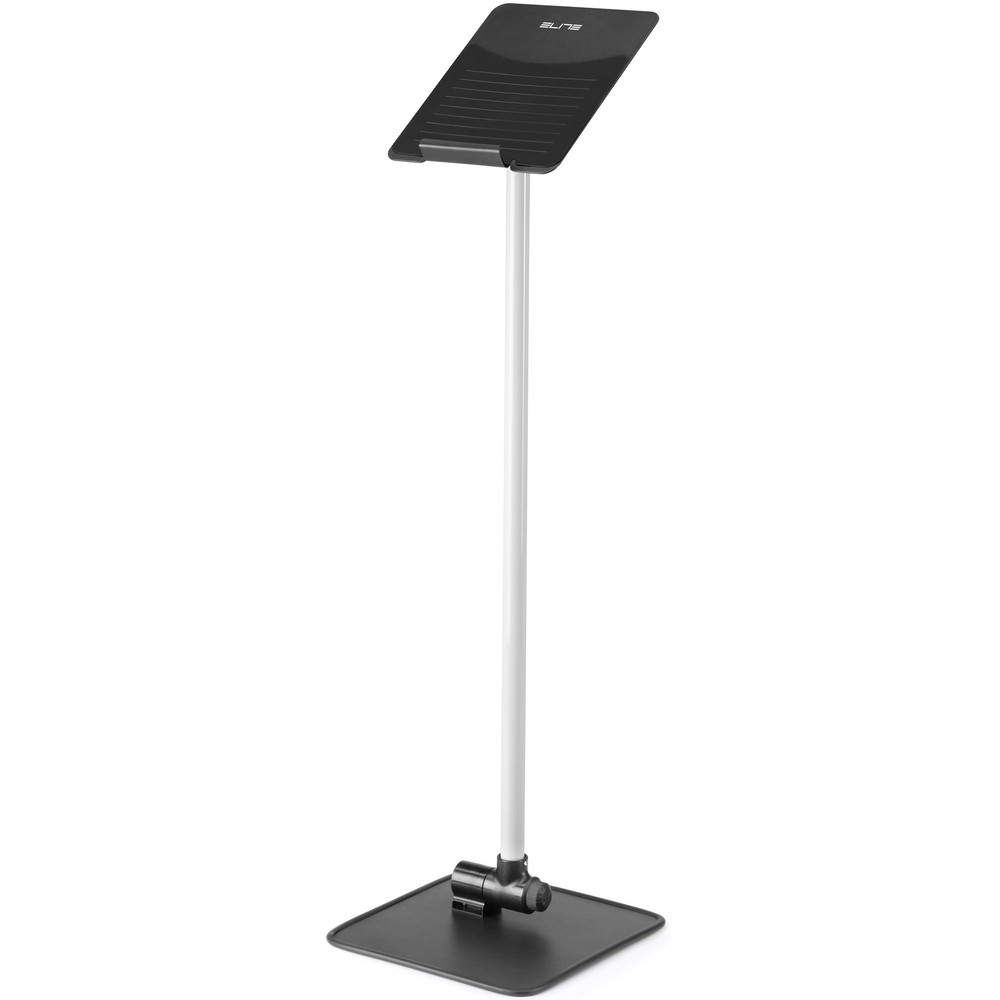 Elite Elite Posa Device Support Media Stand