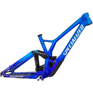 Specialized Demo Race Mountain Bike Frame 2021