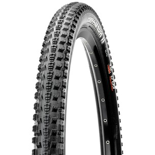 Maxxis CrossMark II Tubeless MTB Clincher Tyre