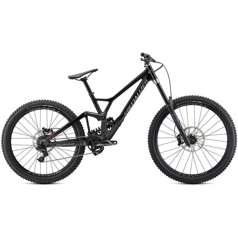 Specialized Demo Expert Mountain Bike 2021