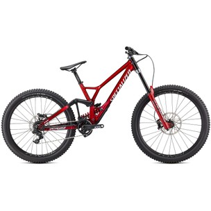 Specialized Demo Race Mountain Bike 2021