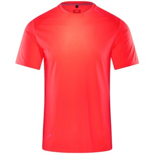 Soar Tech Tee Running Top