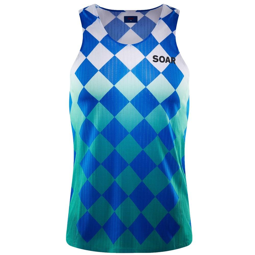 Soar Elite Race Vest 3.1