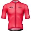 Pedla Team Climba Short Sleeve Jersey