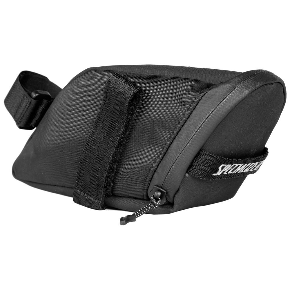 Specialized Mini Wedgie Seat Bag
