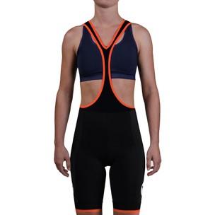 Black Sheep Cycling TC20 Womens Bib Short