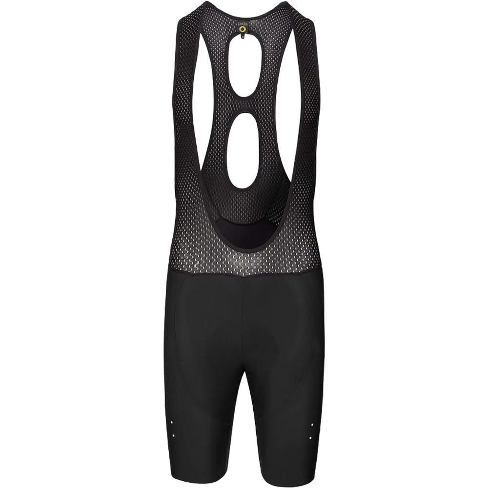Pedla Core SuperFIT G+  Womens Bib Short