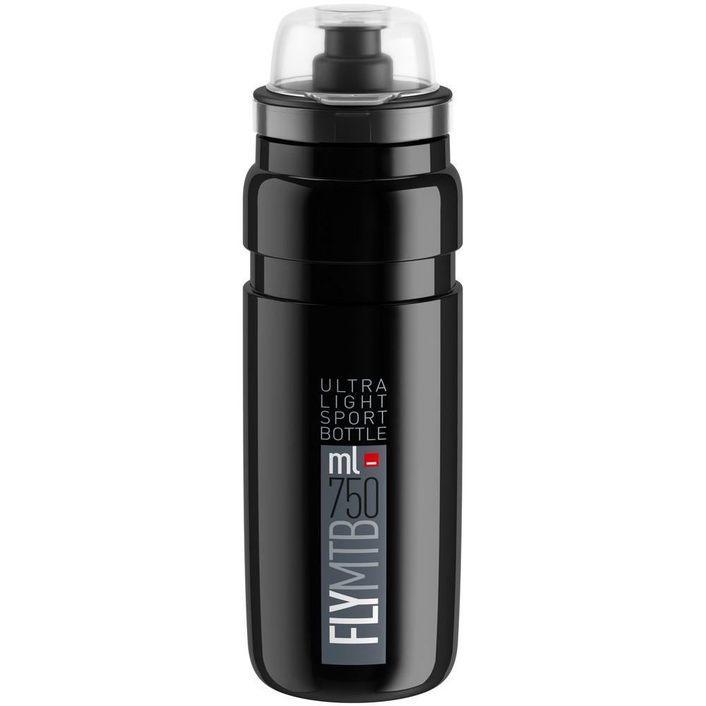 Elite Fly MTB 750ml Bottle