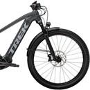 Trek Powerfly Sport 7 EQ Electric Mountain Bike 2021