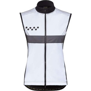 Pedla Core RideFLASH Womens Gilet