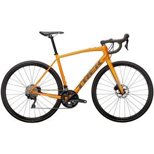Trek Domane AL 5 Disc Road Bike 2021